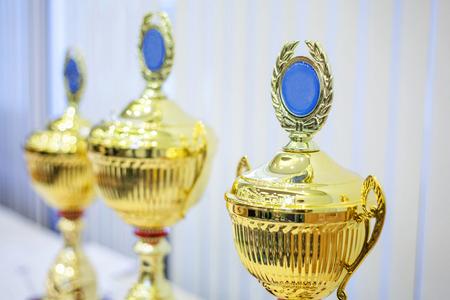 cups winners