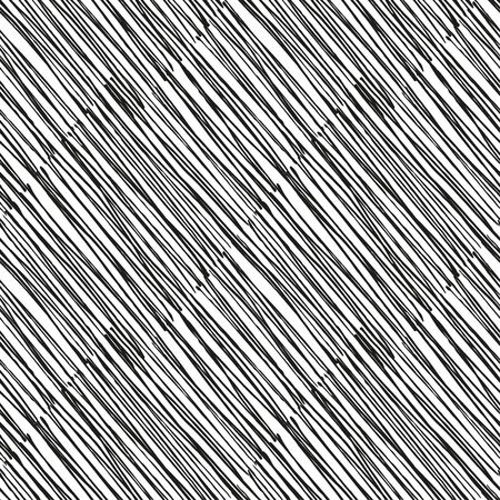 Abstract graphic pattern simple sketch vector