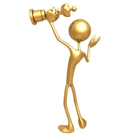 acceptance: Award Acceptance 03