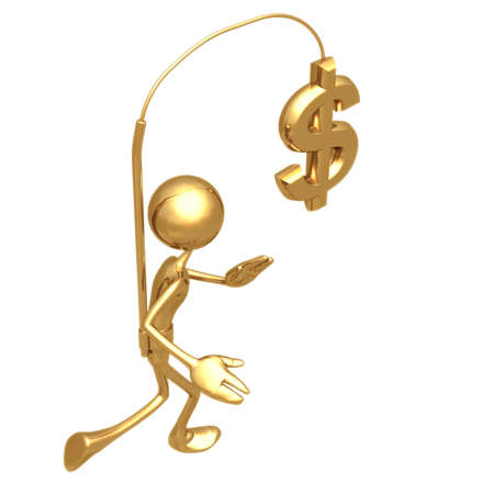 tempting: Tempting Reward Dollar