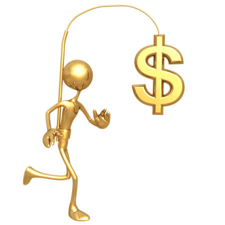 Tempting Reward Dollar