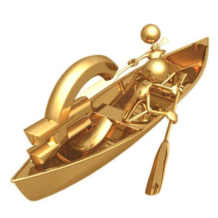 rowboat: Rowboat Euro