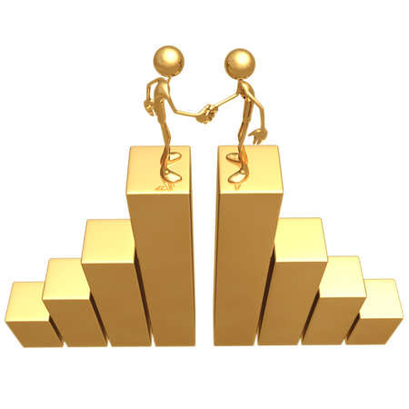 merger: Merger Graph