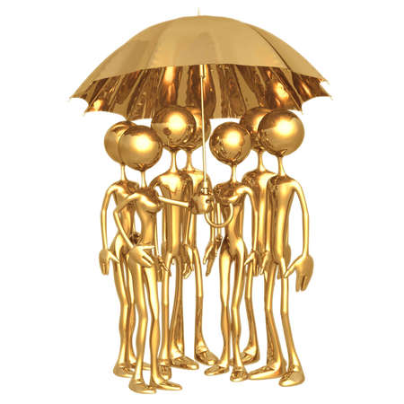 workforce: Umbrella Coverage Workforce