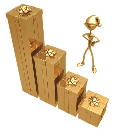 prospectus: Holiday Profits