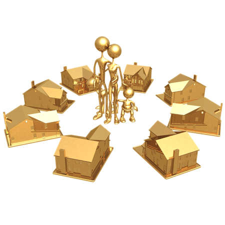 Housing Decision