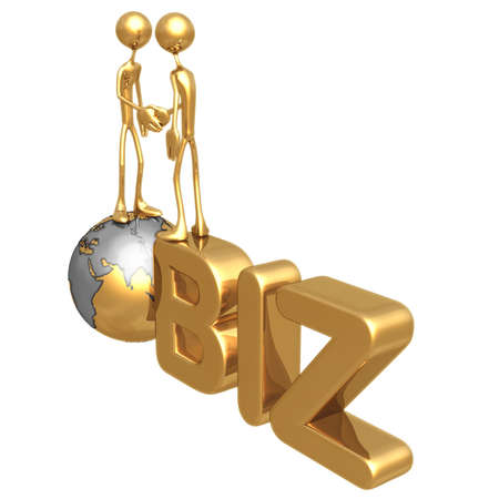 registry: BIZ