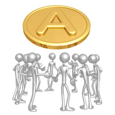 Amero Forum