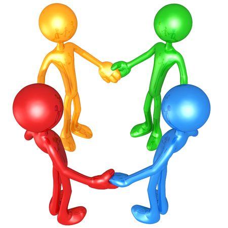 Spectrum Unity Imagens - 4412382