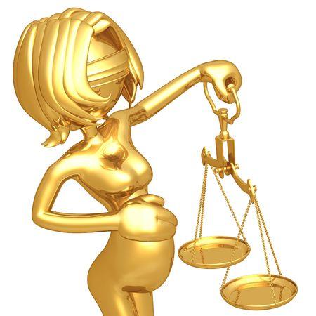 Maternity Equality Banco de Imagens