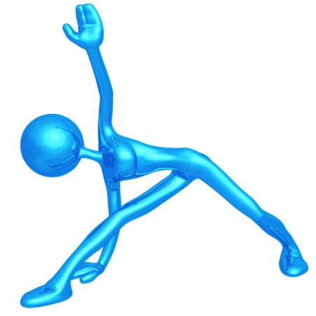 Yoga Imagens