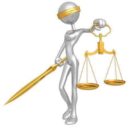 레이디 법무부 스톡 콘텐츠