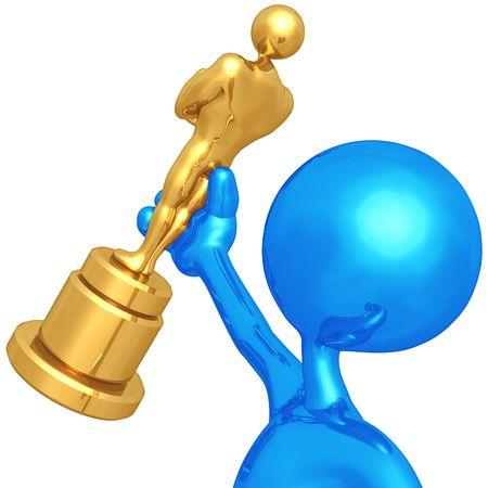 Film Award