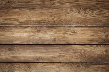 barnwood: Tabla de madera en primer plano. Foto de archivo