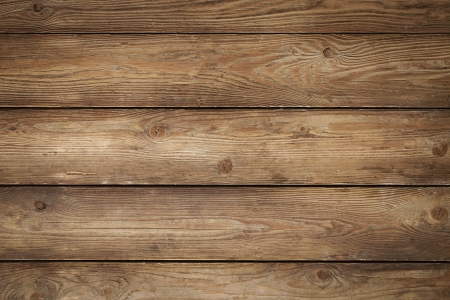 barnwood: Wooden board in close-up.