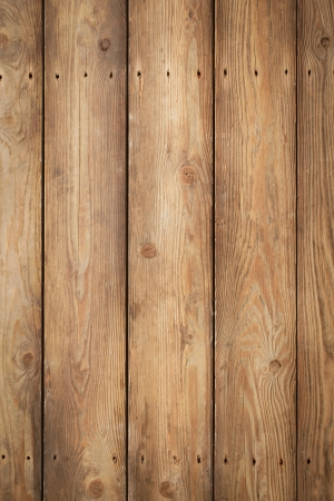 Wooden board in close-up. Stock Photo - 19098974