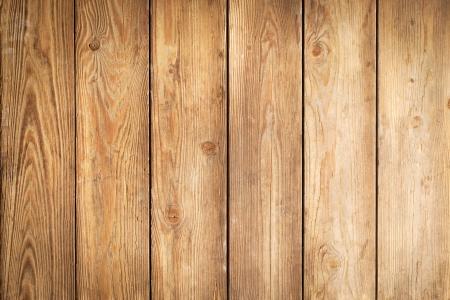 barnwood: Textured barnwood in close-up.