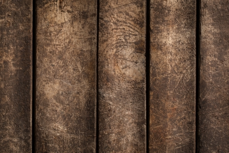 Wooden board in close-up. Stock Photo - 19098977
