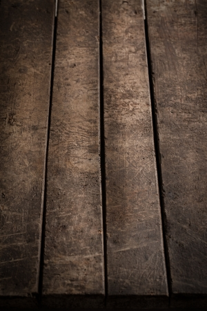 Wooden board in close-up. Stock Photo - 19098972