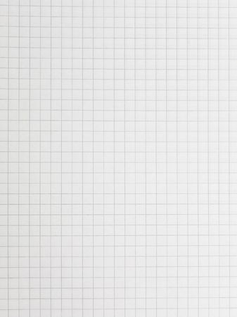 Square paper texture Stock Photo