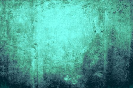 Abstract rusty grunge metal background Stock Photo