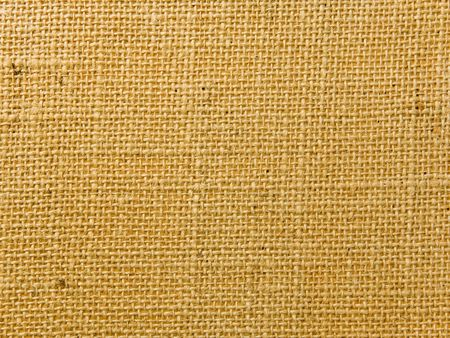 yellowish: Texture of a noticeboard surface Stock Photo