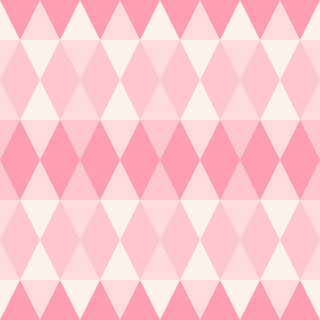 childrens wear: Simple romantic patterns (geometric, RHOMBUS ). Light pastel colors. Endless texture can be used for childrens wear, wallpaper, web background, wrapping, packaging etc.