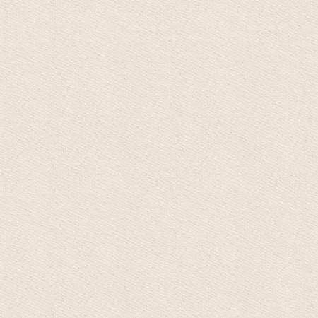 Seamless watercolor paper texture, vintage craft background Foto de archivo - 97207292
