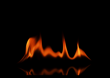 abstracts: Fire arts texture abstracts backgrounds