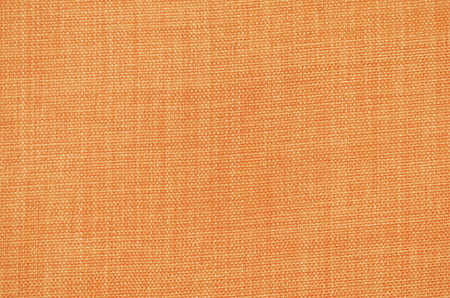 fabric textures: brown cotton fabric pattern abstract backgrounds textures Stock Photo