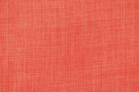 fabric textures: red cotton fabric pattern abstract backgrounds textures