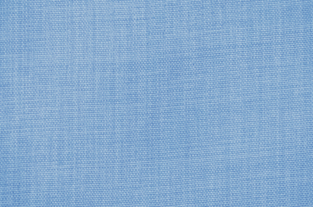 fabric textures: Cyanotype cotton fabric pattern abstract backgrounds textures