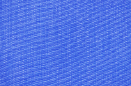 fabric textures: light blue cotton fabric pattern abstract backgrounds textures