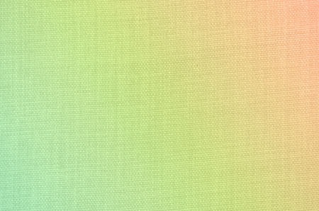fabric textures: Gradient green blue color with fabric pattern abstract backgrounds textures