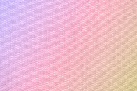 fabric textures: Gradient pink color with cotton fabric pattern abstract backgrounds textures