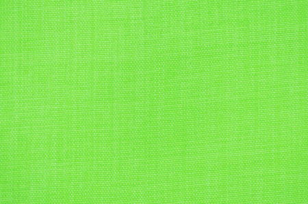 fabric textures: green cotton fabric pattern abstract backgrounds textures Stock Photo