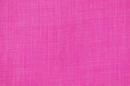fabric textures: pink cotton fabric pattern abstract backgrounds textures