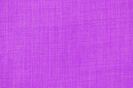 fabric textures: purple cotton fabric pattern abstract backgrounds textures