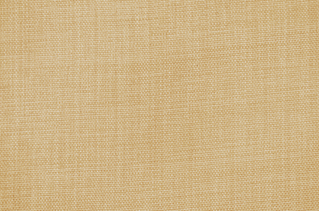 fabric textures: Sepia cotton fabric pattern abstract backgrounds textures