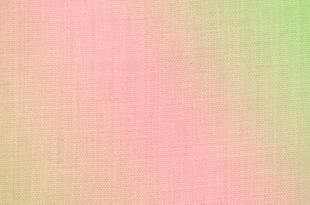 pink and green: Gradient pink green color backgrounds texture