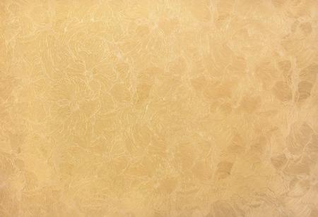 구호 패턴으로 황금 배경 럭셔리 텍스처