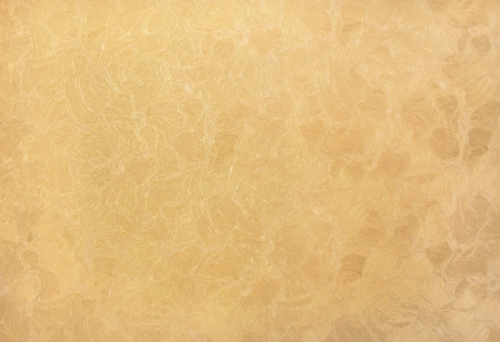 golden background  luxury texture with a relief pattern