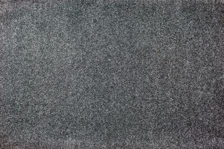 vilten stof donkere kleur voor de achtergrond textuur