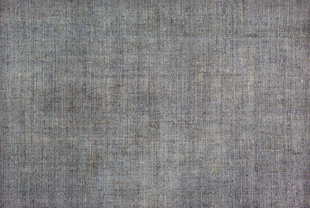 linen: burlap texture linen fabric closeup background