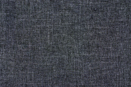 dark background textile with white lines Фото со стока