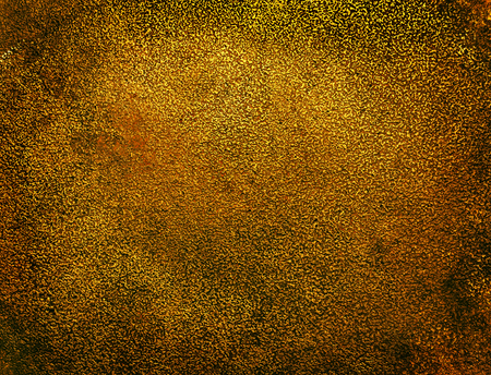 bronze texture: bronze texture with corrosion, luxurious background for your desktop Stock Photo