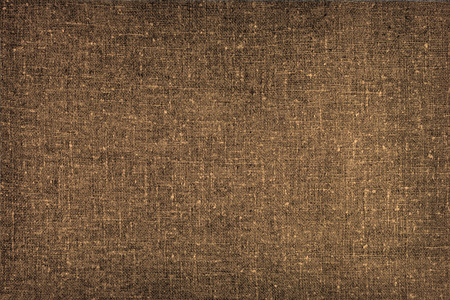 sackcloth: Natural sackcloth texture for background