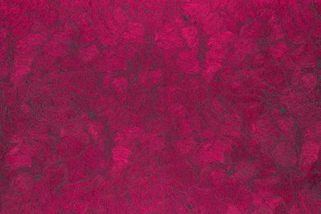 Vintage floral achtergrond zacht roze kleur. abstracte achtergrond. Stockfoto