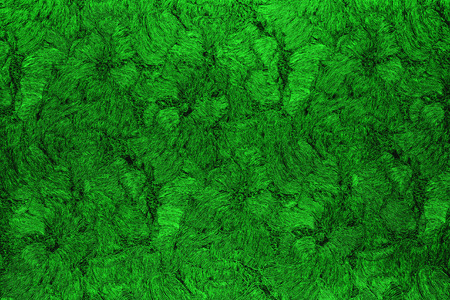 dyeing: abstract, texture, floral background green. abstract pattern.