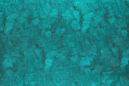 Vintage florale achtergrond zachte blauwe kleur. abstracte achtergrond.